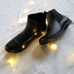 Boohoo Shoes - Boohoo Chelsea boots